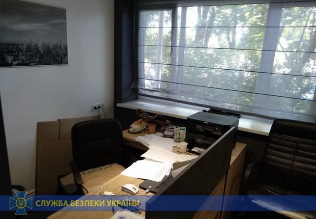 Группа преступников искусно «отжала» более 300 объектов недвижимости в Одессе и области