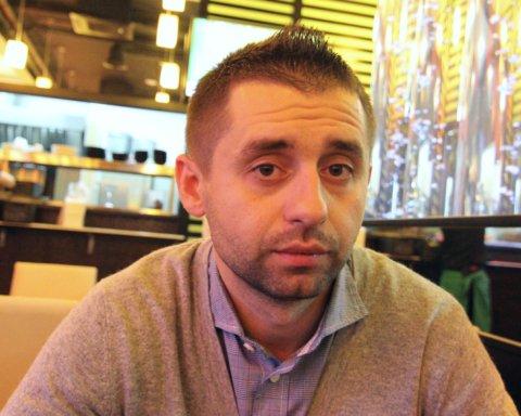 """Це не зрада: у Зеленського пояснили підписання """"формули Штайнмаєра"""""""