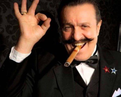 Смерть Вилли Токарева: стало известно, что убило известного певца