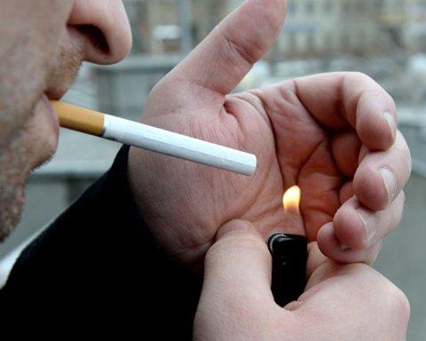 Ученые неожиданно заявили о пользе никотина