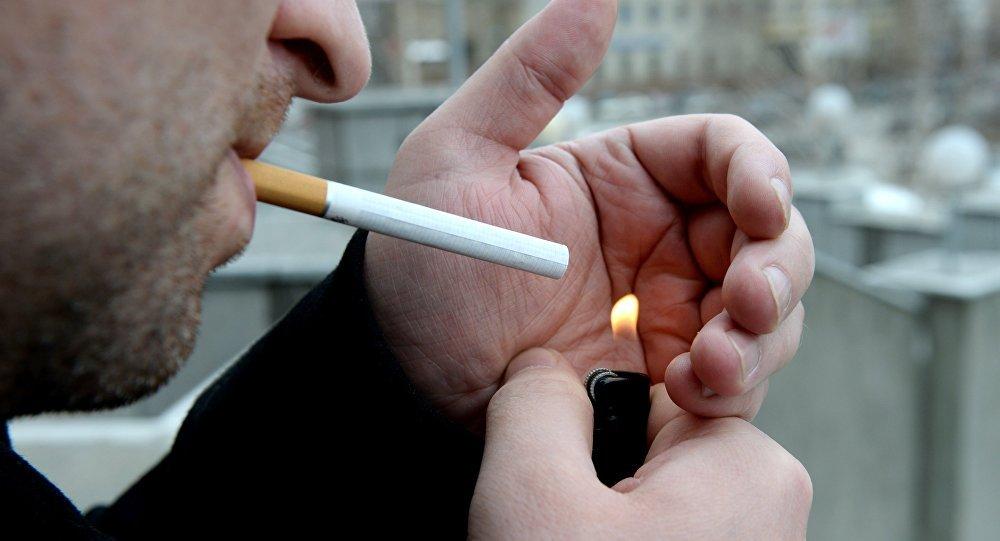Врач рассказал, как легко бросить курить