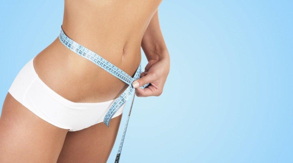Топ 7 способов похудеть без диет