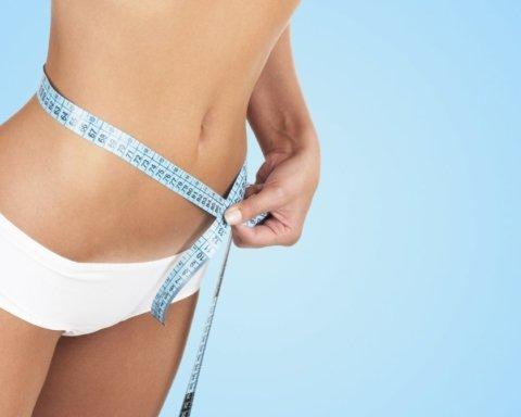 Топ 7 способів схуднути без дієт