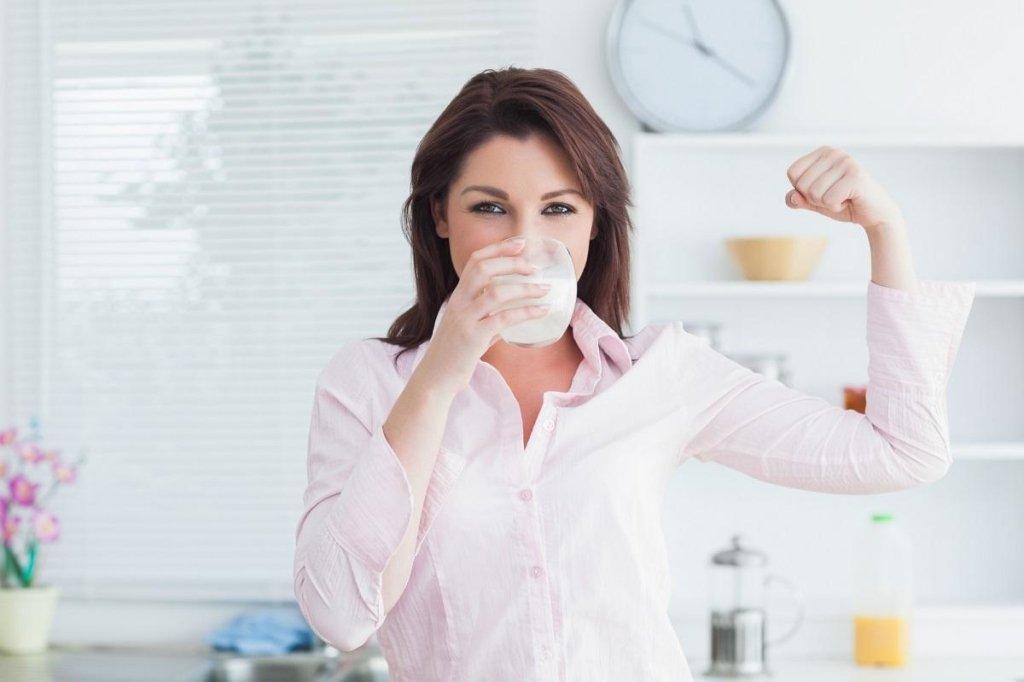 Схуднути у 5 разів швидше: названо дієвий рецепт