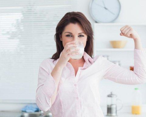 Похудеть в 5 раз быстрее: названы действенный рецепт