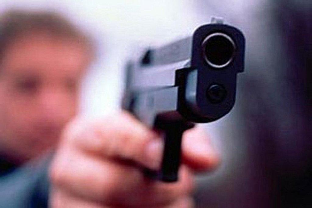 В Штатах знову стрілянина: поранено десяток підлітків, половина – в критичному стані
