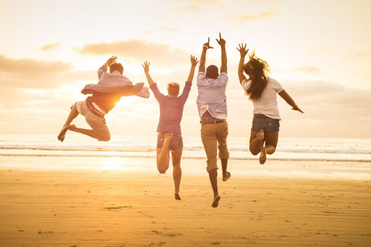 картинки семья позитив счастье что ничего