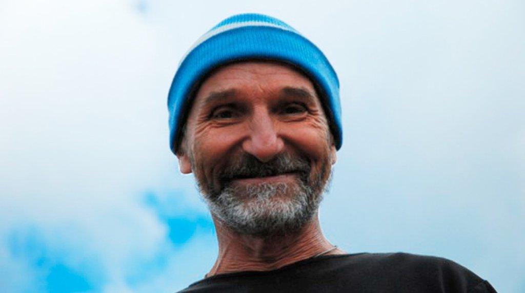 Известного российского артиста экстренно госпитализировали с инфарктом: первые подробности