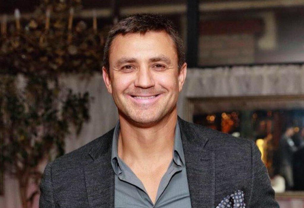 Я хочу другой жизни: Тищенко отреагировал на скандал со своим рестораном