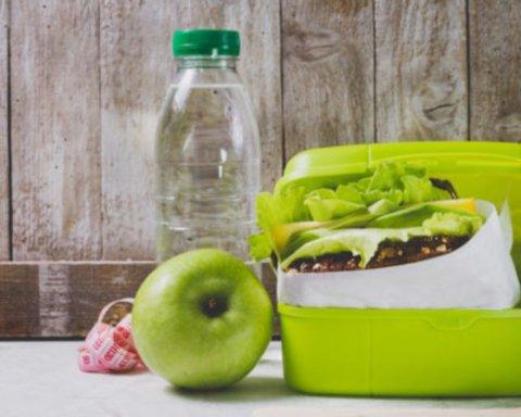 Ці 5 речей не можна робити під час дієти