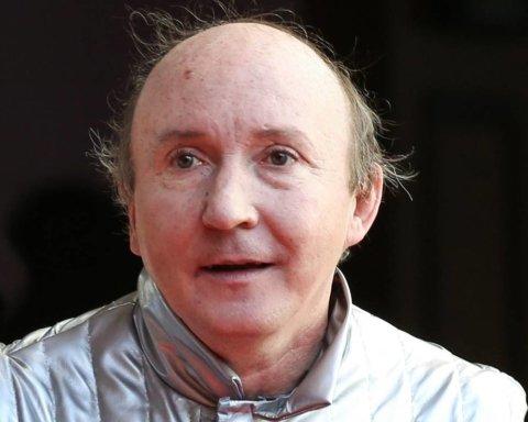 Умер актер из сериалов «Каменская» и «Папины дочки»