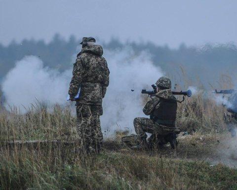 В России экстренно созывают Совет Федерации — на нем могут поднять вопрос вторжения в Украину