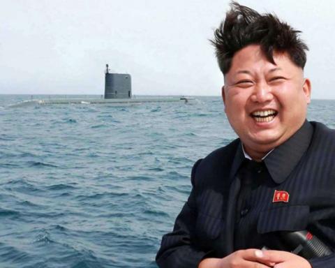 Исчезновение Ким Чен Ына: в Южной Корее назвали истинную причину