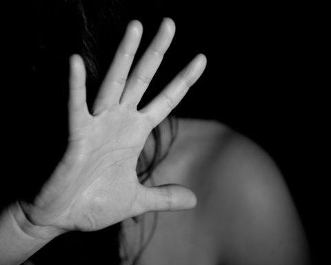 Вбивство під Одесою дитини: у справі відкрилися моторошні подробиці