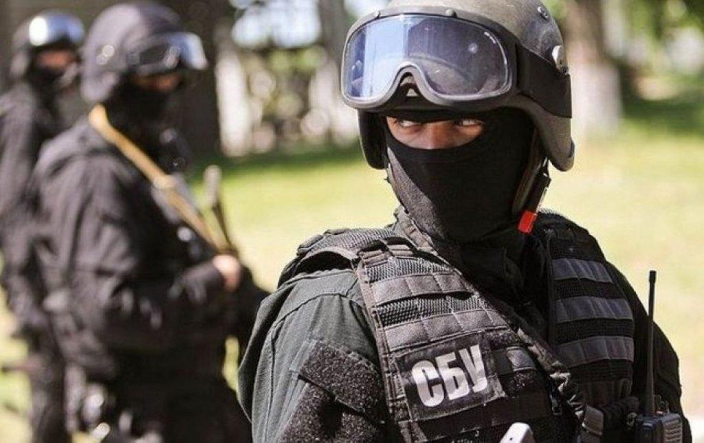 Подготовка убийства руководства СБУ: обнародованы доказательства причастности Нескоромного