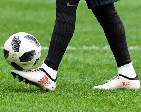 Сменил фамилию: в известный немецкий футбольный клуб попал самозванец