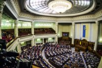 В Украине хотят отменить один из налогов: о чем речь