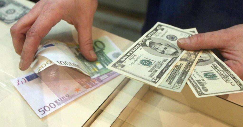 Долар почав дорожчати: озвучено курс валют на 15 квітня