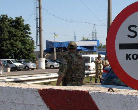 Труять народ: як бойовики на Донбасі знущаються над місцевими жителями