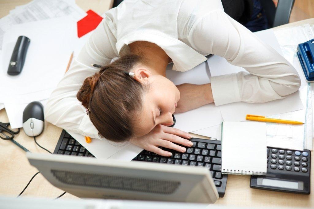 Не понеділок: психолог назвав найкращий день для повернення з відпустки на роботу