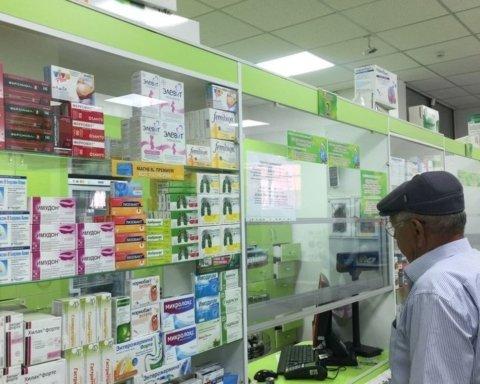 В Украине внезапно запретили «мужские» лекарства: что случилось