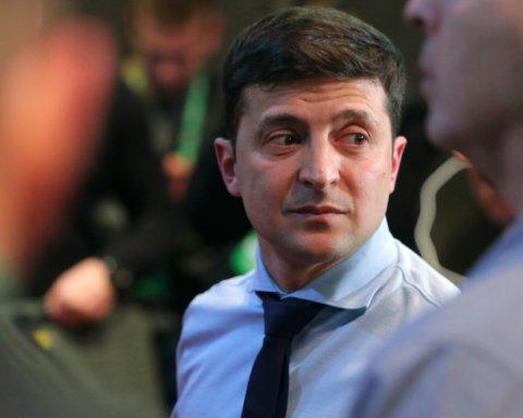 Зеленский встретится с Нетаньяху в Киеве: известны подробности