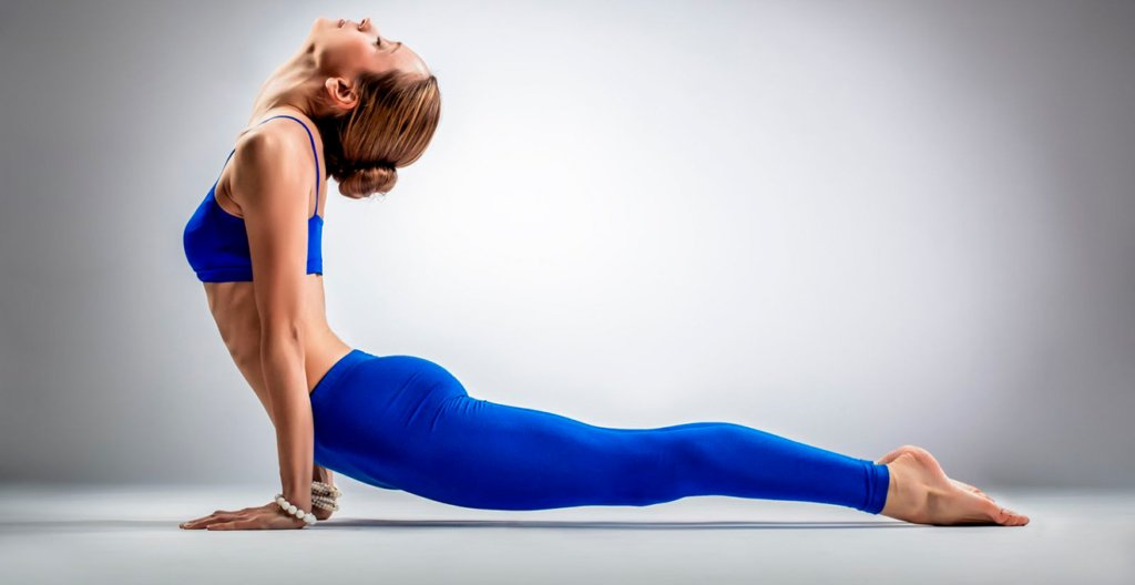 7 кілограмів за місяць: як легко схуднути без шкоди для здоров'я