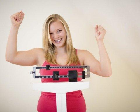 Цей продукт допоможе легко схуднути