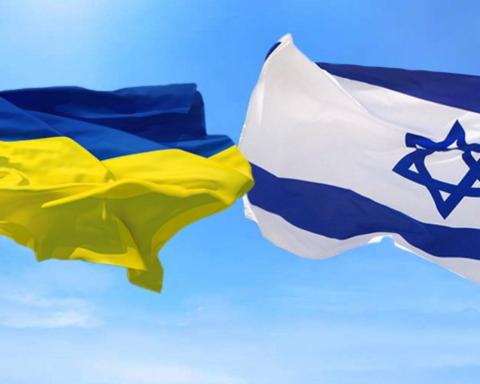 »Прокладка» между Украиной и Россией: Израиль предлагает свои услуги в тяжелых переговорах