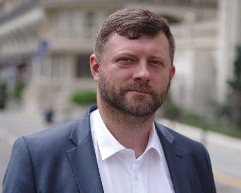 У Зеленского объяснили, от чего зависят досрочные местные выборы