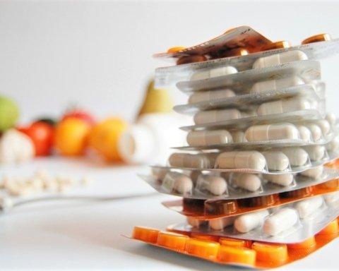 Медики предупредили о витаминах, злоупотребление которыми может закончиться злокачественной опухолью