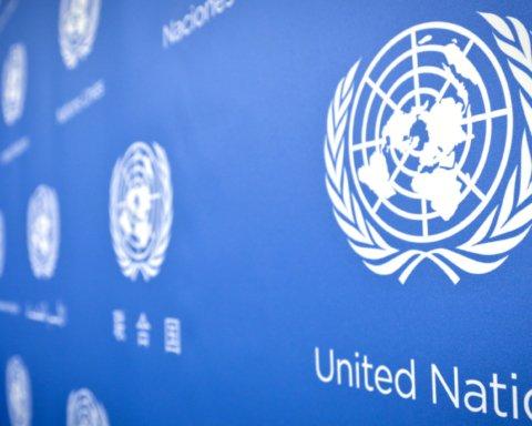 ООН считает, что у человечества нет шансов, если не перейти на тотальное веганство