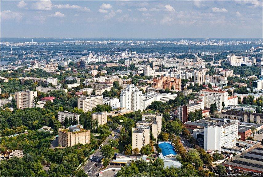 Как купить дешево квартиру в Киеве: секреты приобретения в 2019