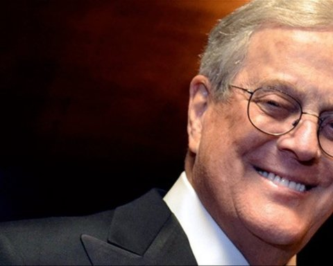 Известный американский миллиардер умер от онкологии
