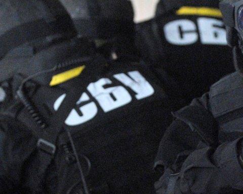 Взрывали мосты: на Донбассе задержали диверсантов «ДНР»
