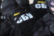 СБУ викрила на хабарі  першого заступника Кличка: що відомо