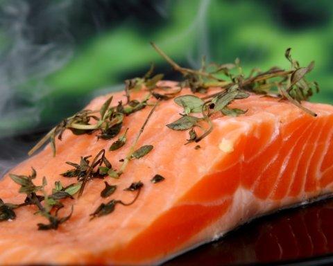 Названо лучшую диету для предотвращения рака