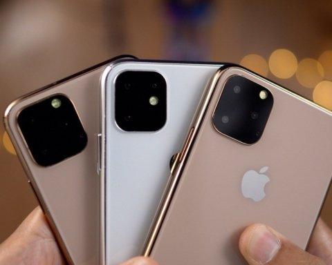 Експерти знайшли у нового iPhone півтора десятки критичних проблем