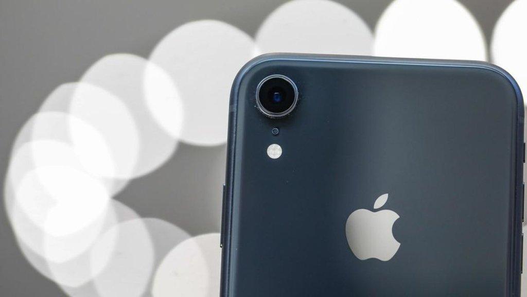Apple может распасться: основатель компании сделал шокирующее заявление