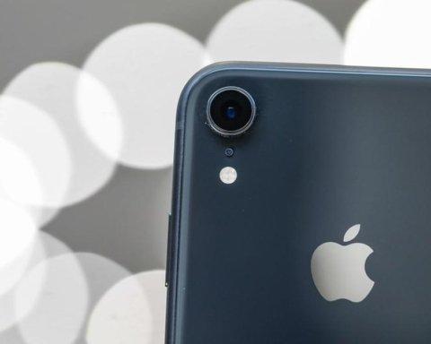 Украинцы требуют запретить продажу Apple в Украине: что случилось