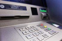 В Украине начнут исчезать банкоматы: названа дата и причины