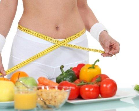 Фрукты и овощи не помогут: диетологи развенчали очередной миф о похудении