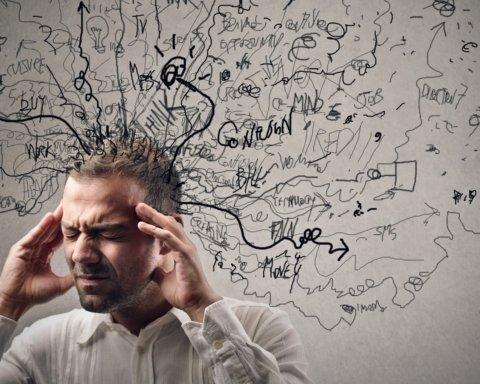 Неврологи показали, чем на самом деле опасен стресс