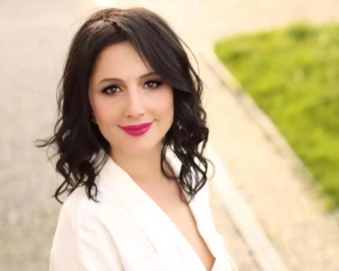 У жены нового руководителя ГУД нашли бизнес в Крыму