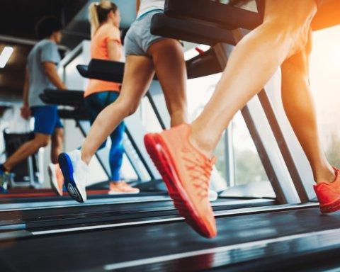 Вчені назвали цікавий метод схуднення за вихідні