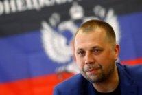 В России нашли работу боевикам Донбасса – бить людей на митингах в Москве