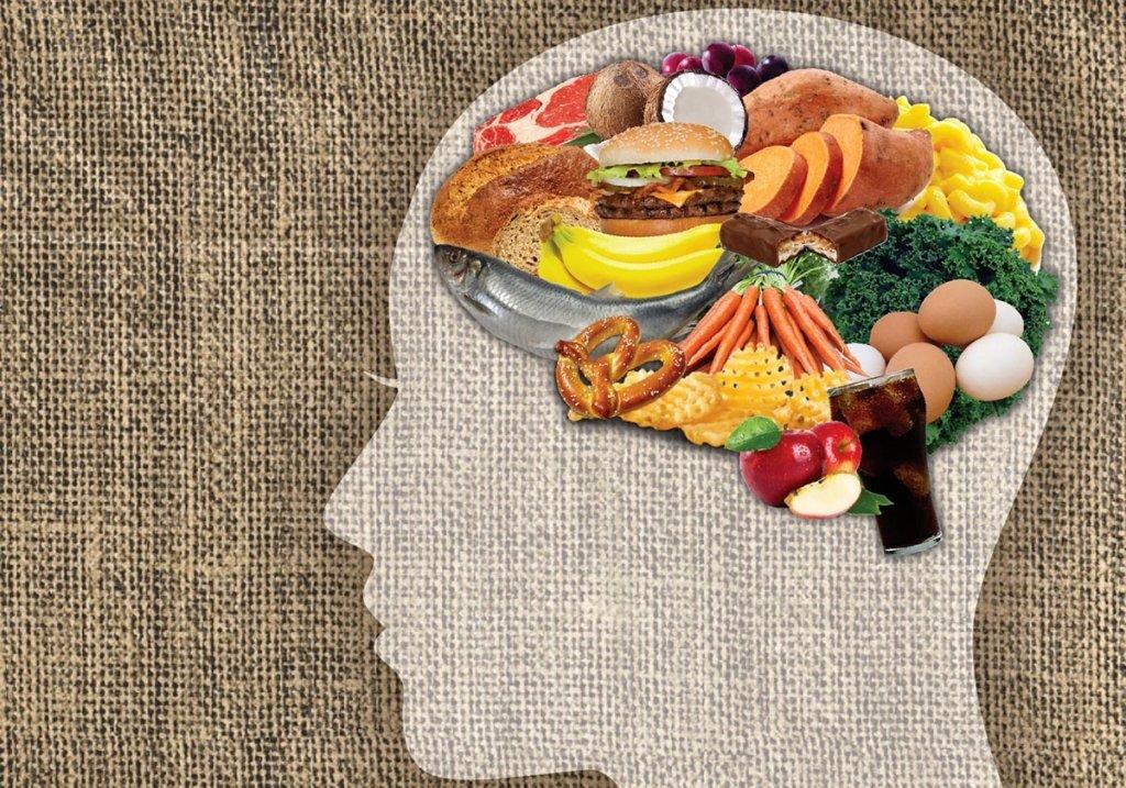 Названо смачні продукти, які покращують роботу мозку