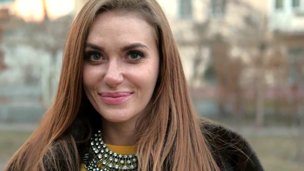 """Слава из """"Неангелов"""" заинтересовала сеть фотографией в леопардовом бикини"""