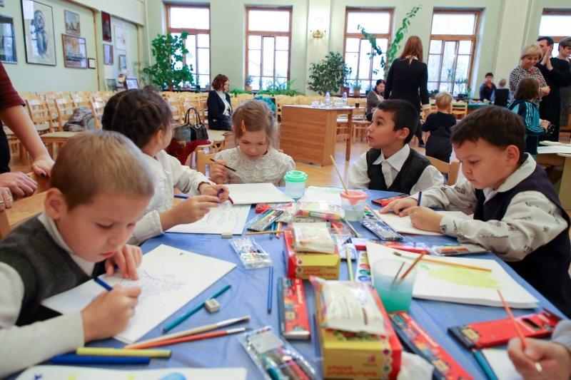 Нововведення в українських школах 2019: чого чекати 1 вересня