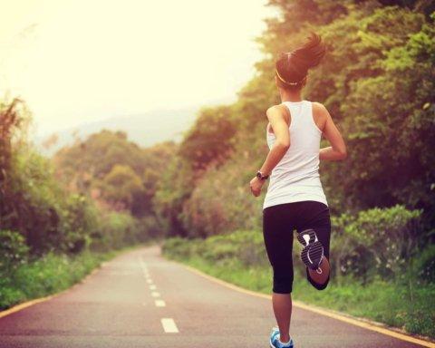 Назван самый эффективный метод похудения